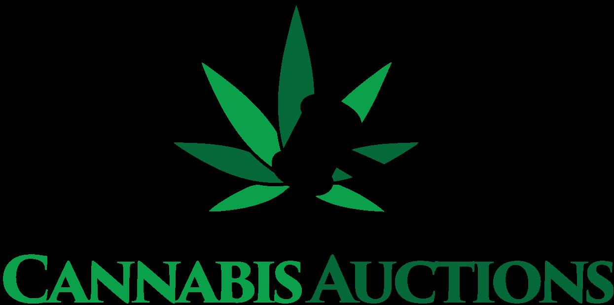 Cannabis Auctions